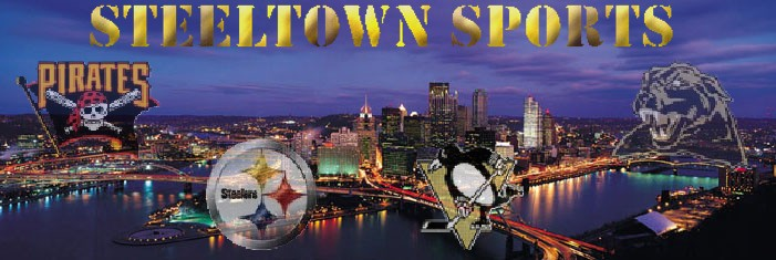 Sports in Pittsburgh